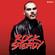 Rock Steady - Ensi