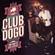 """Sayonara (feat. Lele Spedicato """"Negramaro"""") - Club Dogo"""