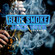 Blue Smoke Jazz Hits, Vol. 10