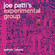 Joe Patti s Experimental Group