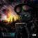 Various Artists Machete Mixtape, Vol. 3 (Special Edition)