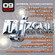 DJ Zone Best Session 09/2014