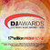 DJ Awards 2014 Ibiza (17th Edition)