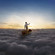 Pink Floyd The Endless River (Deluxe Edition)
