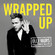 Olly Murs Featuring Travie McCoy Wrapped Up