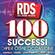 RDS 100 Successi Per Ogni Occasione