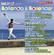 Latino 59 presenta: Ballando & Bailando! (Salsa Bachata Merengue Reggaeton Dembow Zumba)