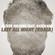 Oliver Heldens Featuring K Stewart Last All Night (Koala)