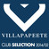 Villa Papeete Club Selection 2014-02