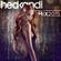 Hed Kandi: The Mix 2015