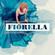 Fiorella Mannoia Fiorella (Special Edition)