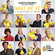 Gareth Malone s All Star Choir Wake Me Up (Official BBC Children In Need Single 2014)