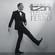 Tiziano Ferro TZN - The Best of Tiziano Ferro