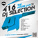 DJ Selection 416 - The House Jam, Pt. 125