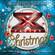 X Factor Christmas 2014