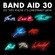 Band Aid 30 Do They Know It s Christmas? (2014)