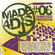 Made for DJs, Vol. 6