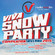 Viva Snow Party Compilation Inverno 2015