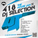 DJ Selection 418 - The House Jam > Pt. 126
