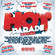 Hot Parade Winter 2015