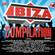 Ibiza Compilation (2014-2015)