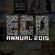 Ego Annual 2015