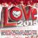 Radio Italia - Love 2015
