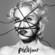 Madonna Living For Love