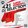 DJ Selection 421 - Dance Invasion, Vol. 124