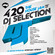 DJ Selection 420 - The House Jam > Pt. 127