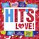 Hit s Love! 2015