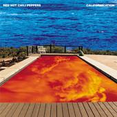 foto Californication