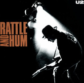 foto Rattle and Hum