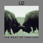 foto The Best of U2 (1990-2000)