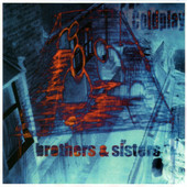 foto Brothers & Sisters - EP