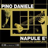foto Napule E