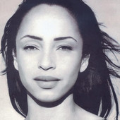 foto The Best of Sade