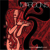 foto Songs About Jane
