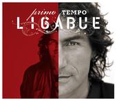 foto Primo tempo (Deluxe Album with Booklet)