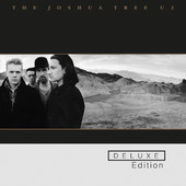 foto The Joshua Tree (Deluxe Edition) [Remastered]