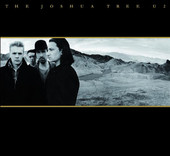 foto The Joshua Tree (Remastered)