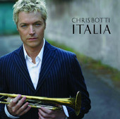 foto Italia (Bonus Track Version)