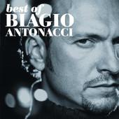 foto Best of Biagio Antonacci (1989-2000)