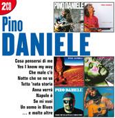 foto I Grandi Successi: Pino Daniele