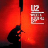 foto Under a Blood Red Sky (Live) [Remastered]