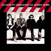 foto How to Dismantle An Atomic Bomb