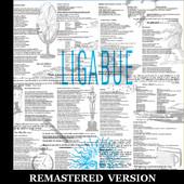 foto Ligabue (Remastered)