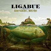 foto Arrivederci, Mostro! (Deluxe Version)