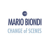 foto Change of Scenes