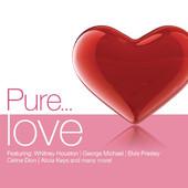 foto Pure... Love